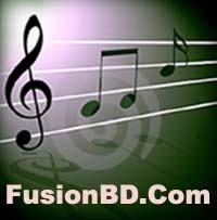 Amader golpo songs free download.