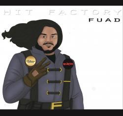 shundori furi by fuad mp3